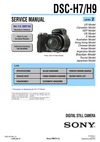 SPECIFICATIONS Camera